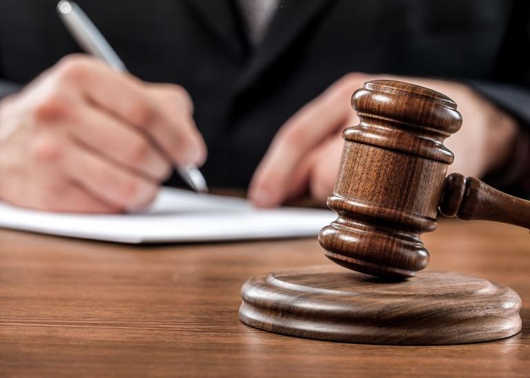 כתב אישום עור דין פלילי רויטל