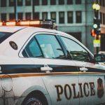 חיפוש משטרה- עורך דין