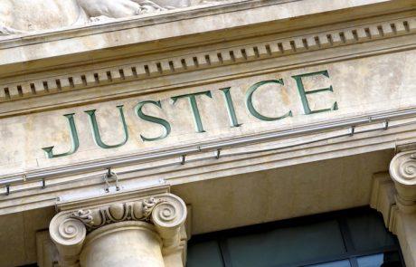 הליך הגישור במשפט הפלילי
